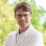 Dr-med-Henning-Wittrock
